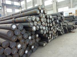供应cr8mo2vsi1高碳中铬型冷作模具钢