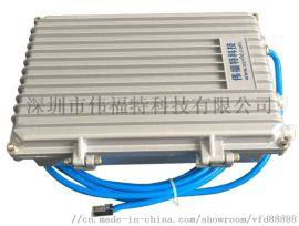 VS-5854无线扩频数字微波
