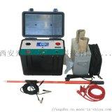 輕型分體高壓電信號產生器 高頻高壓源