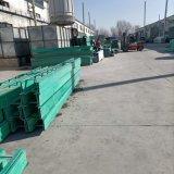 玻璃鋼聚氨酯管箱公路橋樑管箱