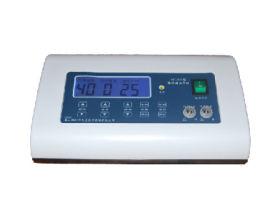 MC-B-Ⅰ型台式脉冲磁治疗仪