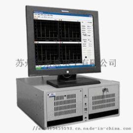 DMD-89H全数字多通道超声波探伤仪