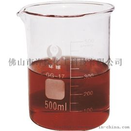 水溶性电镀抗盐雾防锈封闭剂耐盐雾防锈剂纯铜保护剂