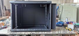 4U-18U墙柜 网络机柜 服务器机柜全系列