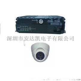 宁夏双目计数器 视频监控人数统计双目计数器