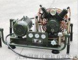 浙江300公斤高壓空壓機