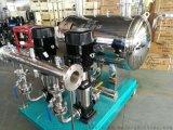 自动供水设备/变频供水设备/变频调速供水设备