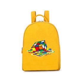 儿童背包学生书包定制可定制logo2020