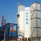 迪尔空分厂家直销空分设备 小型空分设备KDN-1500/100Y高纯氮空分设备