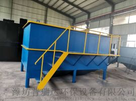 天门养殖污水处理设备厂家