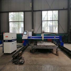 数控龙门切割机 等离子切割机床 数控切割机生产厂家