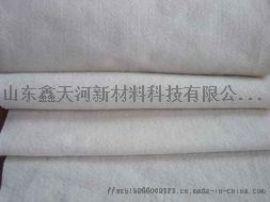 厂家低价直销土工布_公路养护加筋护坡用短丝土工布