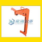 DLV鷹牌油桶專用吊具,日本EAGLE CLAMP