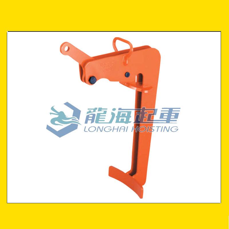 DLV鷹牌油桶用吊具,日本EAGLE CLAMP