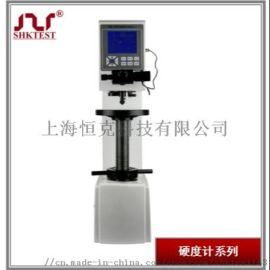 恒克,SHK-M501 硬度计 数显布氏硬度计