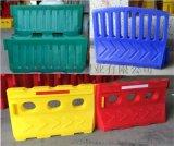 滾塑水馬質量特點 滾塑水馬規格 滾塑水馬直銷廠家