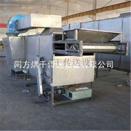 专业生产稻谷烘干设备