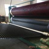 贵州白色20MM蓄排水板质量规范