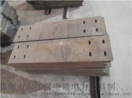 蘇州邯鄲定制高鐵橋梁接觸網預埋件接觸網預埋件單價