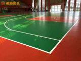 湖南硅PU塑膠跑道網球場羽毛球場籃球場塑膠施工廠家