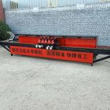 五机头弯箍机使用范围 钢筋弯箍机自身优势