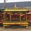 广东铜香炉生产厂家,长方形铜香炉定做香炉铸造厂家