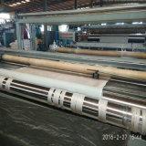 蜂窩防水板, 遼寧1.0mm厚吊帶EVA防水板