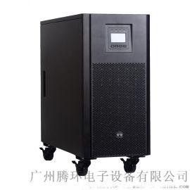 機房UPS电源 华为UPS2000A-6KTTL