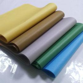 东莞鲜花包装纸厂家 花束包装纸 花纹纸