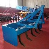 生產優質平地機 推土機 刮土機 工程用刮板