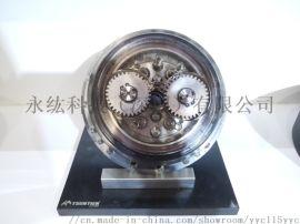 村田RV减速机、高精度、高扭矩