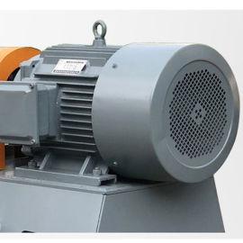 排尘离心通风机 C6-31 NO9D排尘离心通风机