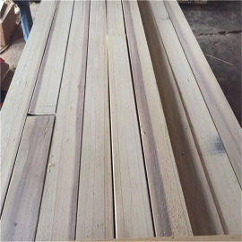 防腐木菠萝格楼梯实木多少钱,进口防腐木菠萝格加工厂