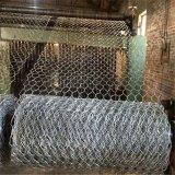 六角擰花網 /重型石籠網/養殖種植圍網