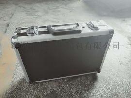 小型ABS防火板工具箱定制厂家