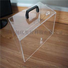 专业pc板折弯雕刻打款成型加工 PC加工生产厂家