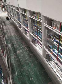 成都生产不锈钢配电箱电表箱、基业箱、威图柜、入户箱