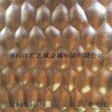304优质不锈钢蚀刻板 不锈钢装饰板定制