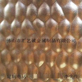 304**不锈钢蚀刻板 不锈钢装饰板定制