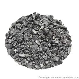 稀土精炼剂细化晶粒净化钢水提升铸件品质