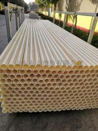 ABS加药管 ABS曝气管 抗腐蚀耐酸碱污水管