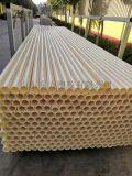 ABS加藥管 ABS曝氣管 抗腐蝕耐酸鹼污水管