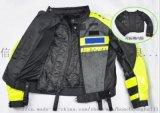 供应交警骑行服交通铁骑摩托车骑行厂家定做