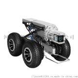 管道检测仪器 管道机器人批发采购 管道机器人品牌CS-P300C