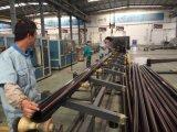 濮阳燃气管,濮阳燃气管厂家,濮阳村村通燃气