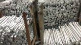 厂家预埋槽道 哈芬槽 /河北英瑞轨道设备有限公司