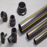 PE管,PE燃气管,PE燃气管厂家,焦作PE燃气管