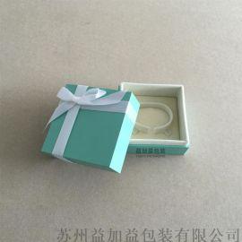供应茶叶包装盒,茶叶盒批发定做,茶叶包装厂家