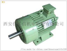 供应JDYP,YDYP单相电容电动平车  电机
