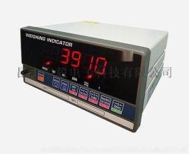 重量显示器AC-9100A+